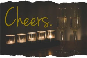 Cheers-wine-glasses