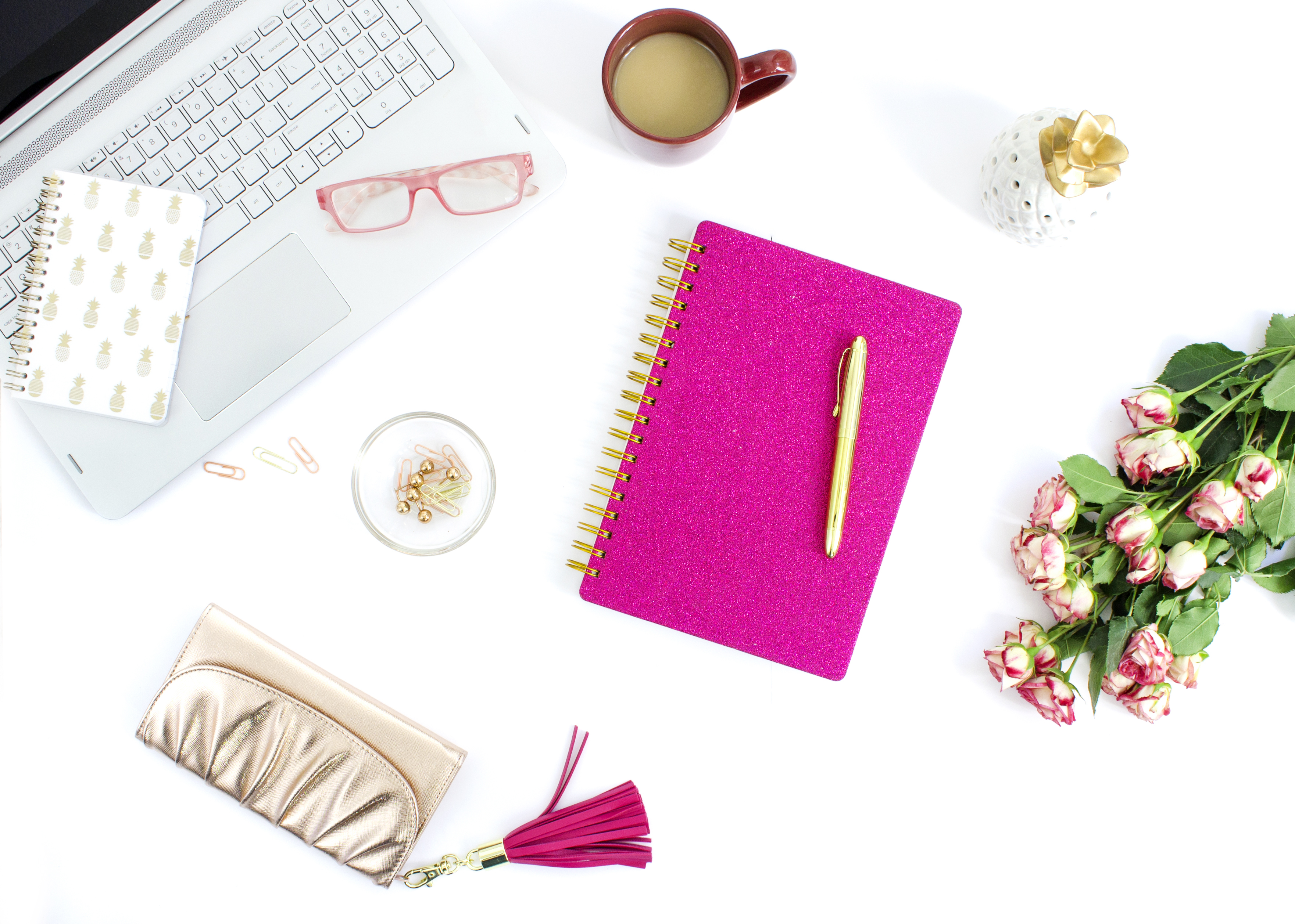 17 EXTRA CASH Hustle Ideas For Stay-at-Home Moms